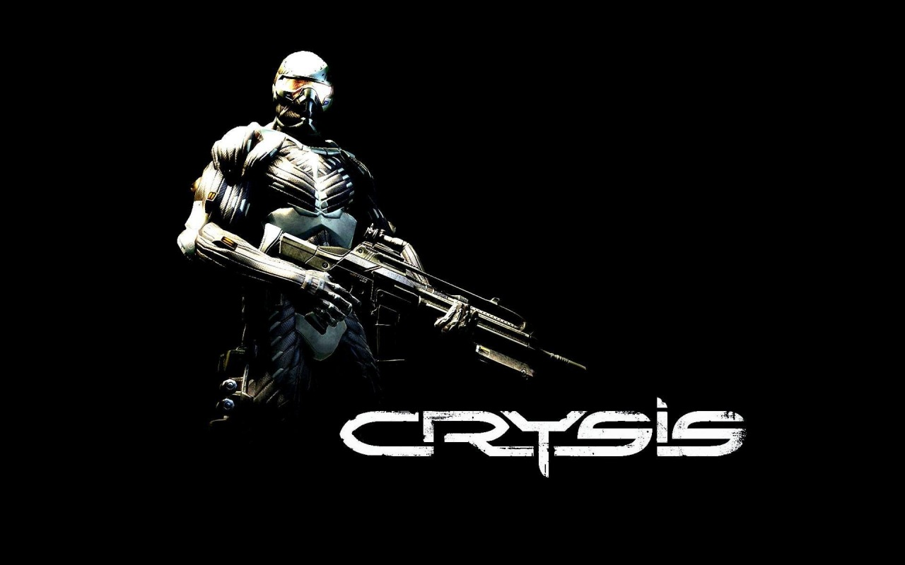 crysis,game,игра