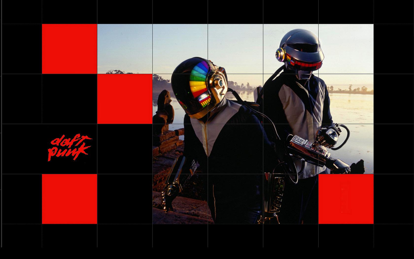 Музыка стилистика шлемы duft punk дафт
