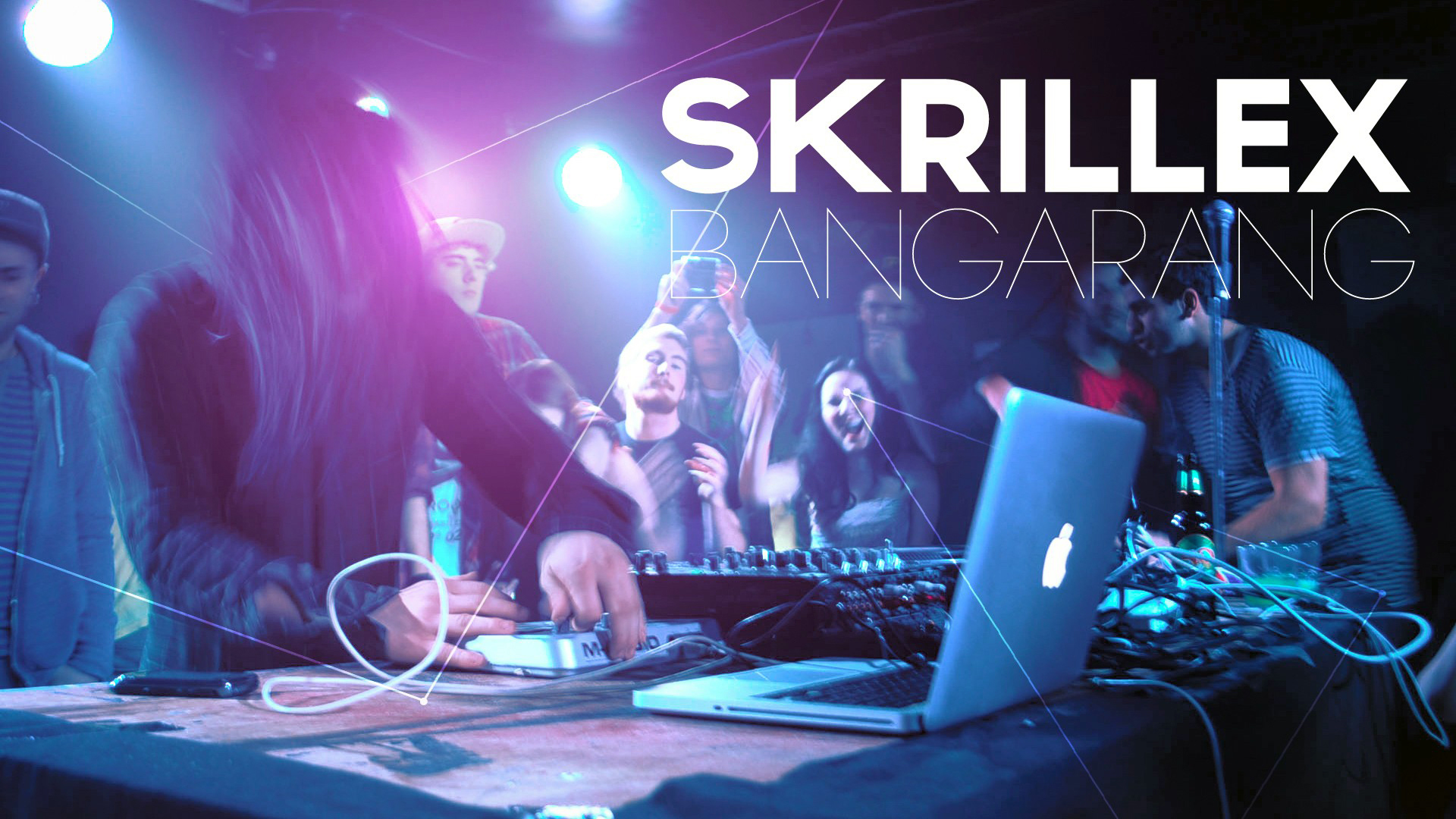 skrillex, dub, step, music, скриллекс, даб, степ,