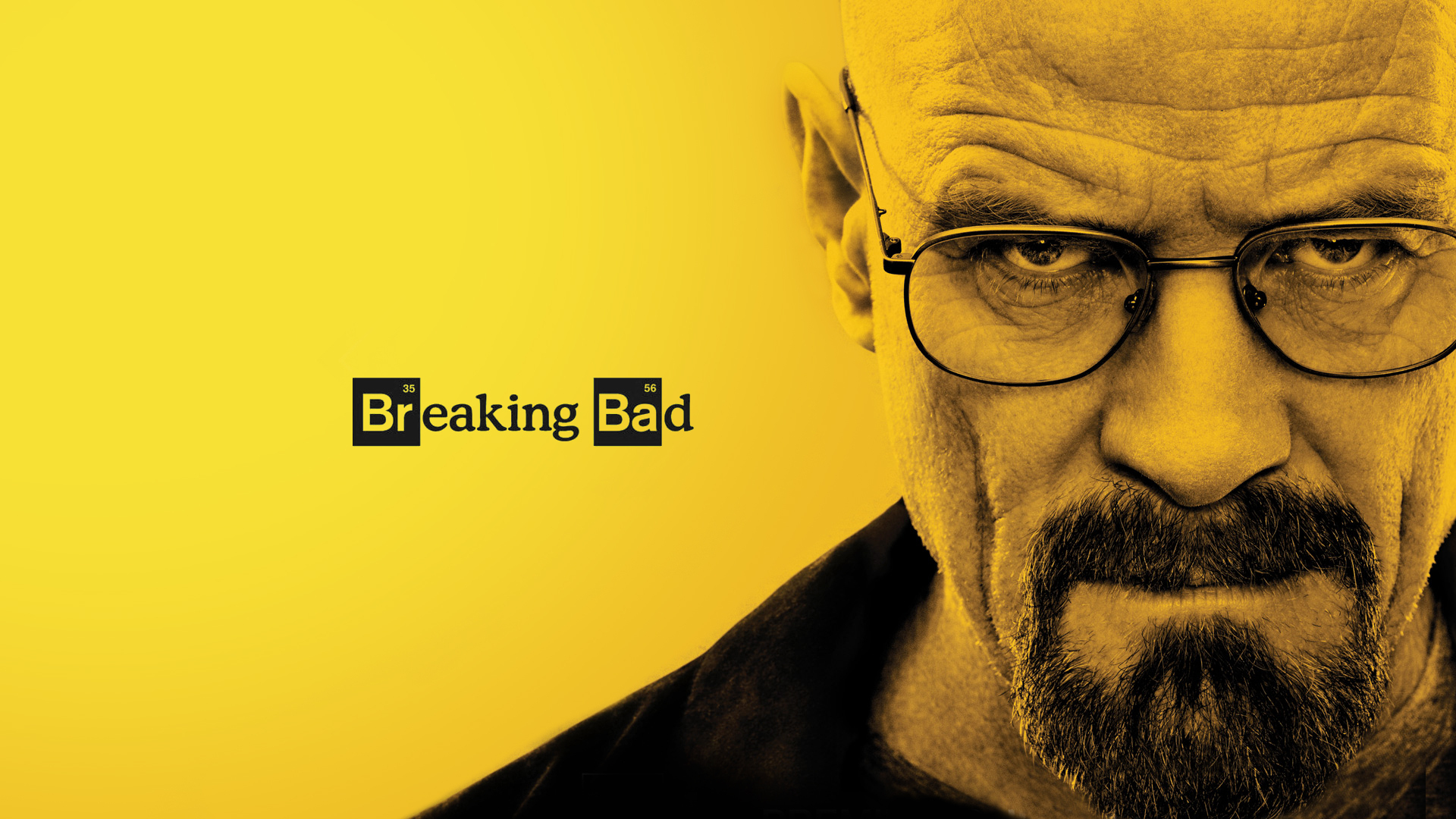breaking, bad, во, все, тяжкие, сериал, химия, ба