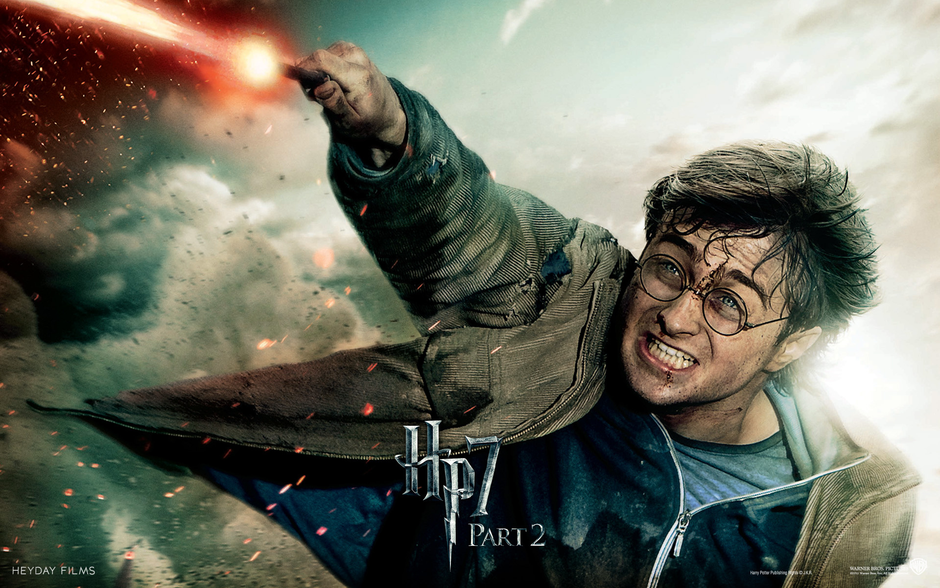 гарри поттер, harry potter , movie